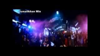 Pashto Remix Song 2013