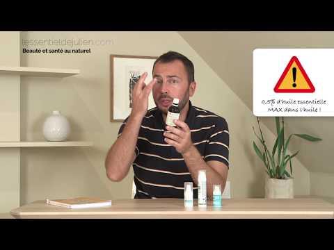 Les cosmétiques bio, naturels ou conventionnels : Des produits miracles ?de YouTube · Haute définition · Durée:  9 minutes 57 secondes · 47.000+ vues · Ajouté le 03.11.2014 · Ajouté par La Quotidienne