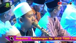 Download Mp3 Babul Musthofa Ya Habib