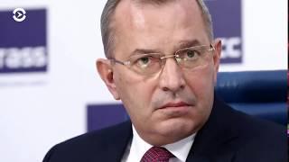 Как отвечают губернаторы   ВЕЧЕР   02.07.19
