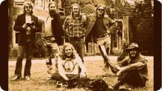 THE OZARK MOUNTAIN DAREDEVILS It Could Be Better 1974