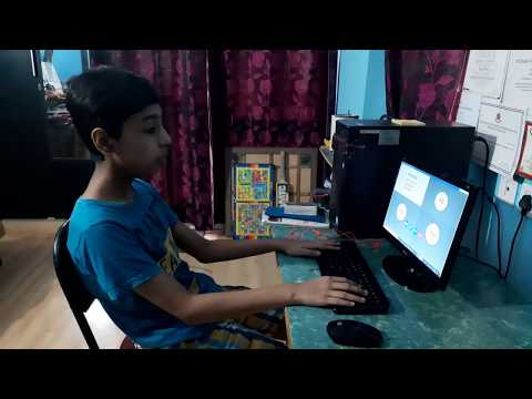 online-class-|-timepass-videos-|-class-in-lockdown-|-funny-video