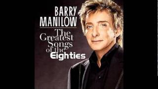 Barry Manilow - Arthur