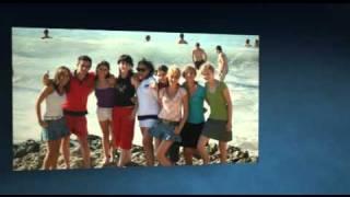 видео Центр иностранных языков