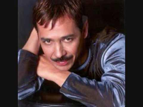Eddie Santiago  ( MIA)