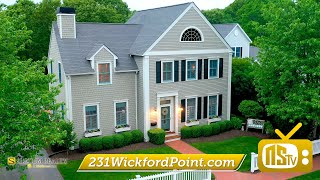 NSTV | 231 Wickford Point Rd
