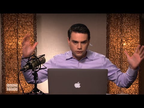 All The World's A Stage, And The Play Sucks | The Ben Shapiro Show Ep. 322