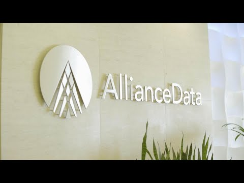 Alliance Data Saves More Than $1m per Year with OCI