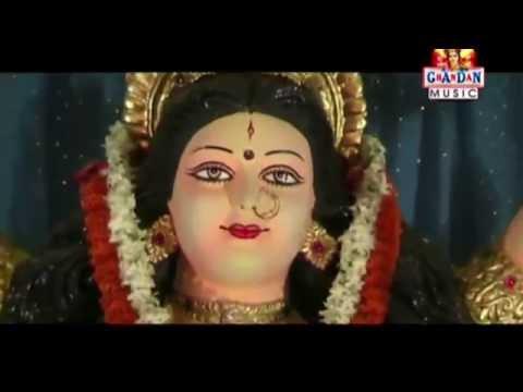 KA TOLA MAYA NAI LAGAY WO - MOR SIDDHI MAIYA - Dindayal Sinha & Bali Tandi - Chhattisgarhi Jas Geet