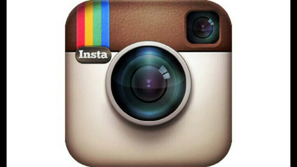 Scribble Drawing Instagram : Instagram logo secret youtube