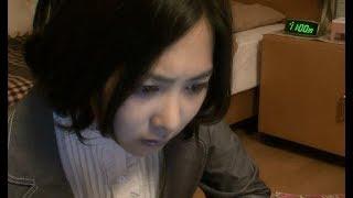【美男子】细思极恐,回味无穷,8分钟看完日本著名恐怖短剧《鸡皮疙瘩NO.5》