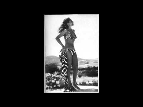 Ouverture - Medea , Maria Callas