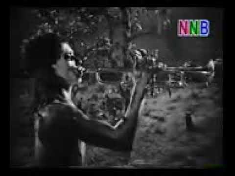 P.Ramlee (Pendekar Bujang Lapok) (Hantu Kubur)