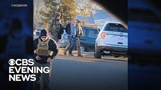 suspected-cop-killer-caught-after-manhunt