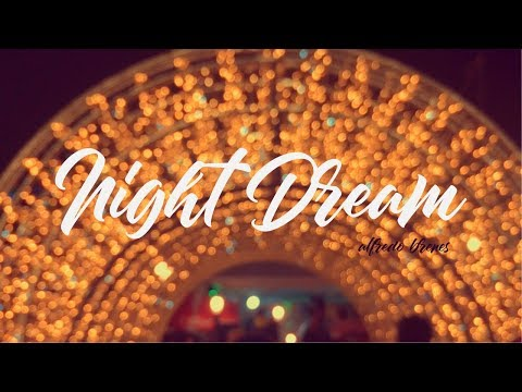 Night Dream - Filmed with iPhone 6s- San José, Costa Rica