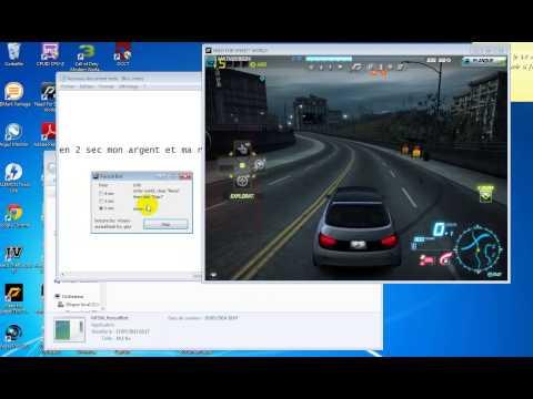 download understanding flash mx