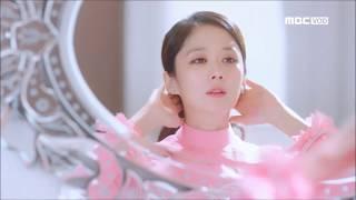 Video 장나라 (Jang Nara) Drama Mix Fan MV - 내가 제일 잘 나가( I am the best) By 2NE1 download MP3, 3GP, MP4, WEBM, AVI, FLV April 2018