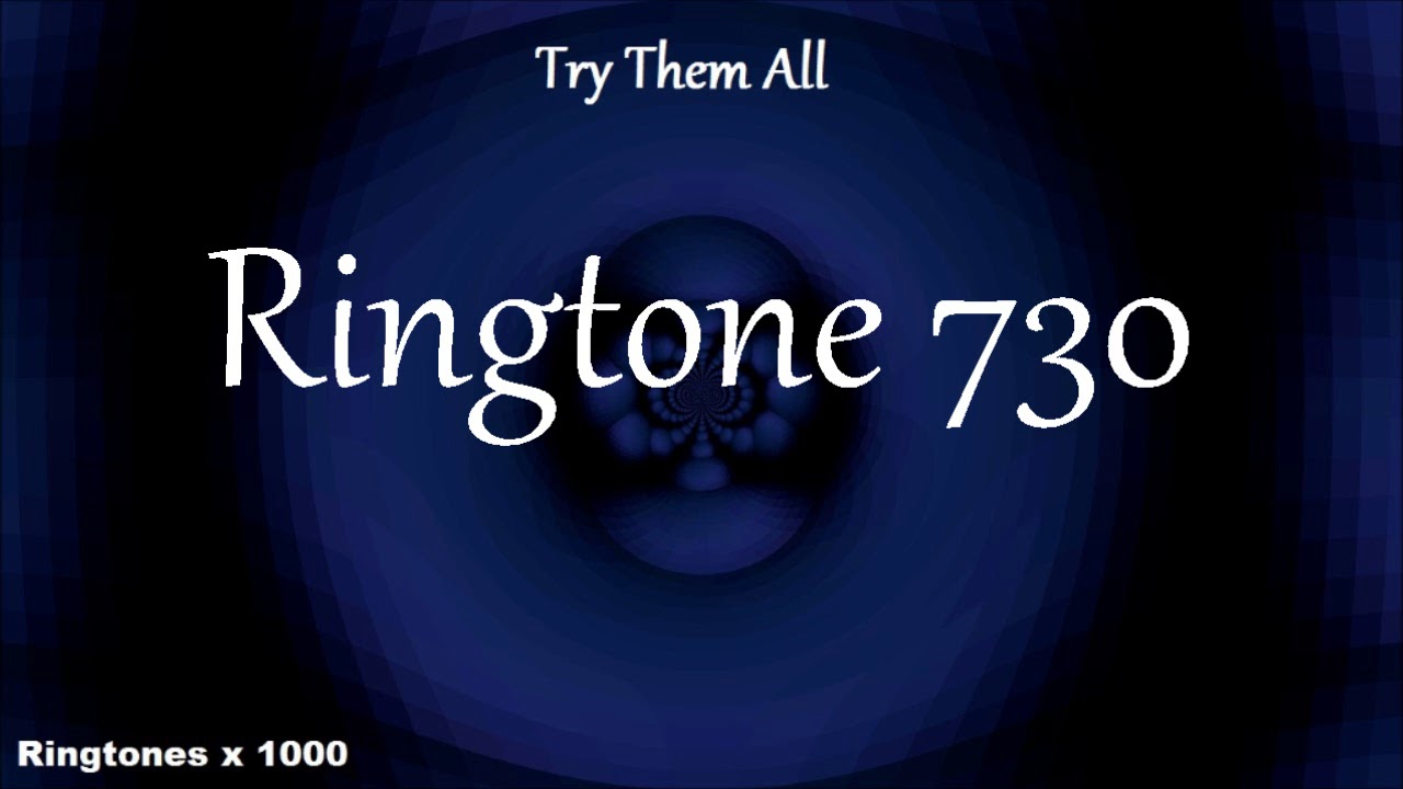 i730 ringtones and