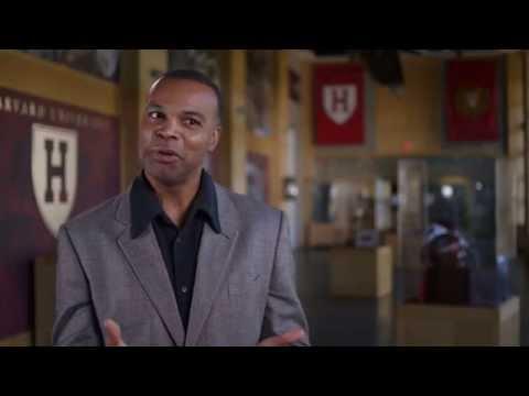 Boston 2024 Olympics Video: Believe in Boston