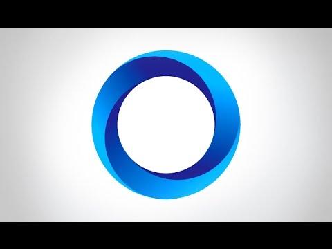 Best Logo Design Ideas 2