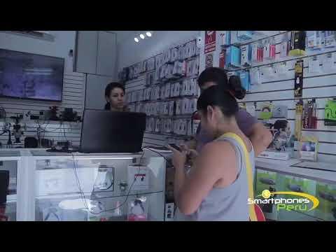 smartphonesperú-tiendas-oficiales-en-surco,-la-molina,-miraflores-y-en-trujillo