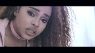 Best Of Cameroon Afrobeat (2015 & 2016) By DJ Joe Mix