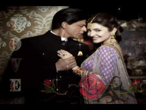 Bahut Pyar Aaya Hai Tumpe ~ Rare New 2011 Song ~ Ft. Udit Narayan & Shreya Ghoshal