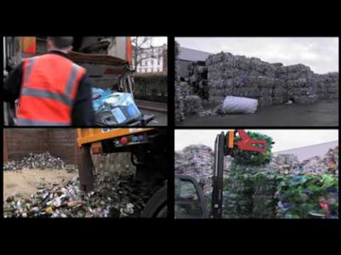 video production company - http://www.ossian.tv - go green - environmental video production