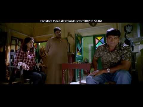 Swamy Ra Ra: Theatrical Trailer (Official)