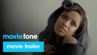'Beyond the Lights' Trailer (2014): Minnie Driver, Gugu Mbatha-Raw