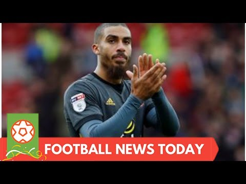 Cardiff closed in on signing of Premier League striker needs | World League football