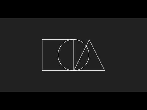Introducing Material.io