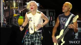 No Doubt Rock In Rio 2015 USA Full Show HD.mp3