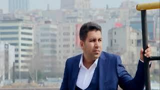 """Gambar cover EMRAH UZALA """"AHİRETTE YANASIN"""" 2018 - KLİP YÖN.. FERİT ERGÜL"""