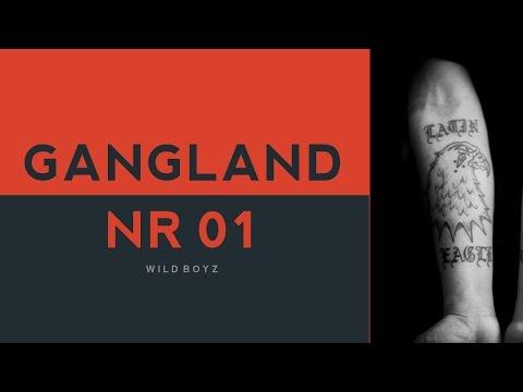 GANGLAND | Wild Boyz | FreeMovies.nu