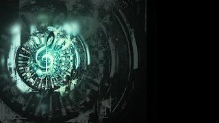 D-Block & S-te-Fan - Music Made Addict (The Prophet Remix)