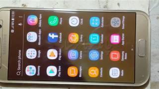 A520f videos / InfiniTube