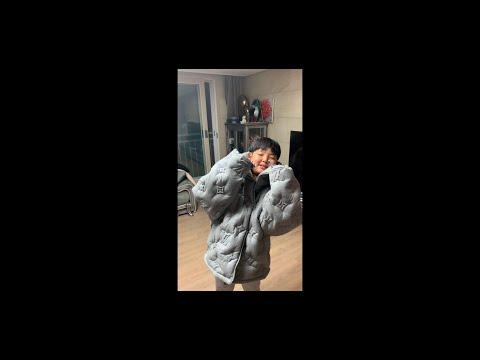 염따(YUMDDA) - Amanda (feat. Simon Dominic) (prod.UNTITLEDS)