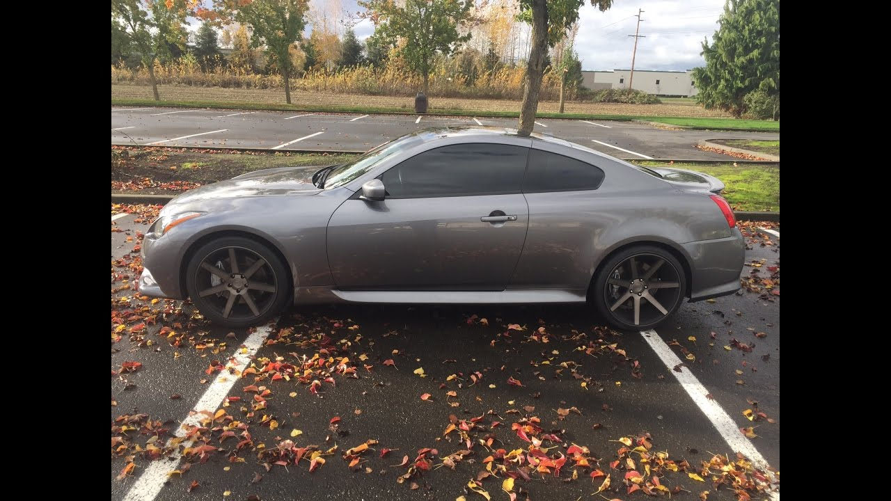 classifieds wheels for ipl private new infinity img sale like forums infiniti