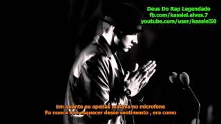 Eminem - Fine Line (Tradução / Legendado)