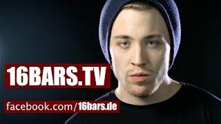 3Plusss Ein Lied Das Ich An Meinem Geburtstag Geschrieben Habe 16BARS TV PREMIERE