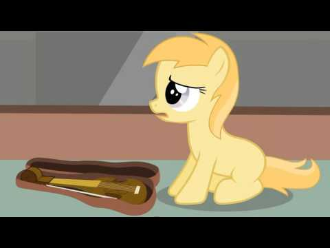 Top 40 MLP Fan Animations of 2015: Part 1