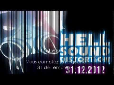 HELL S.D. 31.12.12 - Trailer