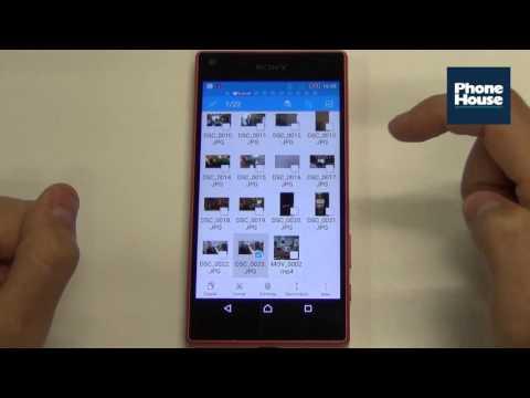 tip:-cómo-pasar-archivos-a-la-tarjeta-de-memoria-en-un-smartphone-android