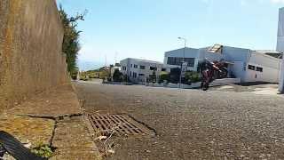KTM 525 EXC SUPERMOTO thumbnail