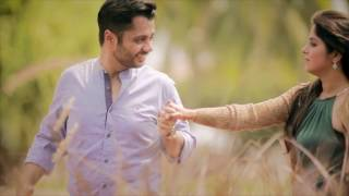 Channa Mereya - Arijit Singh | Love me like you do - Ellie Goulding (Unplugged-Mashup Cover)