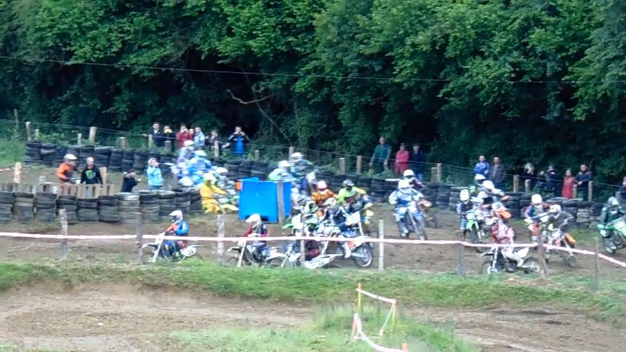 motocross evaille 2015