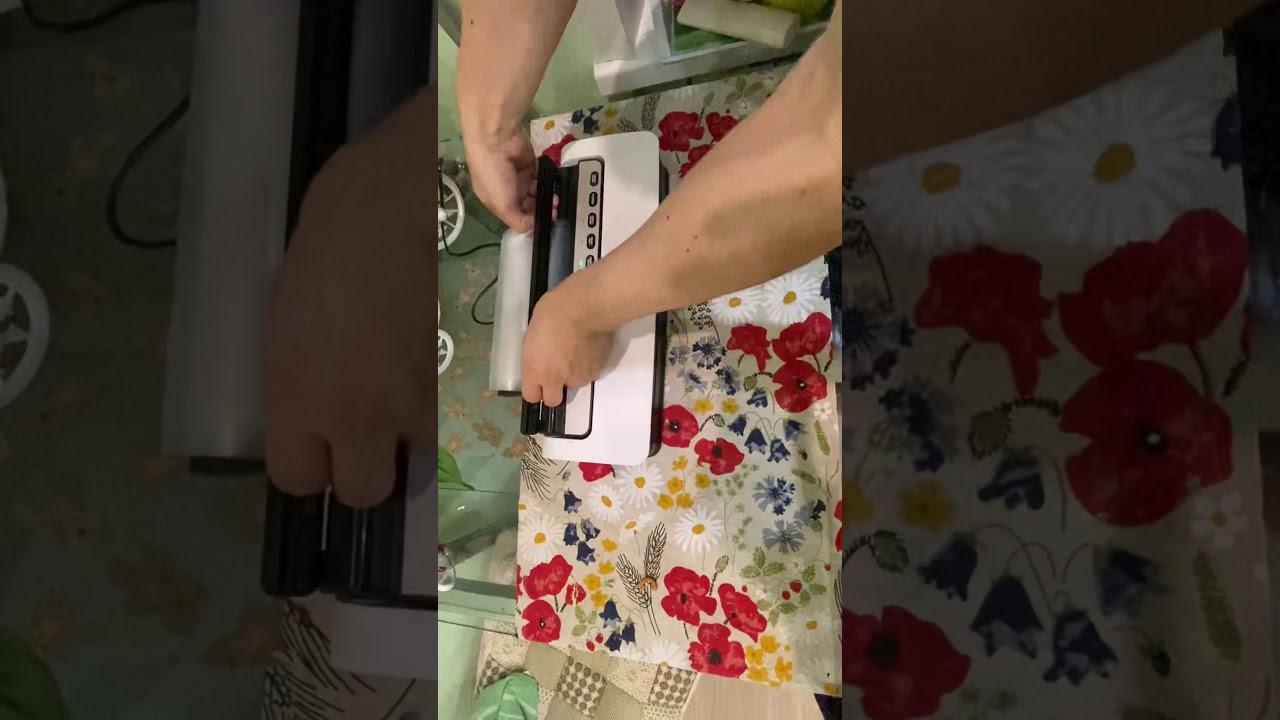 Bbk вакуумный упаковщик bvs801 купить массажеры вакуумные мужские