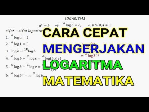 cara-cepat-mengerjakan-soal-logaritma-matematika-#-part1