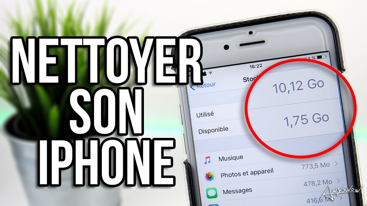 surveiller iphone 6 sans jailbreak